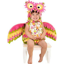 Baby Halloween Costumes Owl 71 Halloween Costume Ideas Images Costume