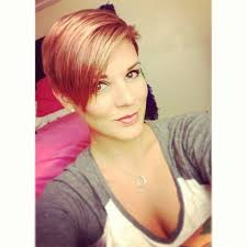 short pixie haircut styles for overweight women 164 best frizura images on pinterest hair cut hairstyle short