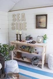 Installing Shiplap How To Install Shiplap Walls The Home Depot Blog