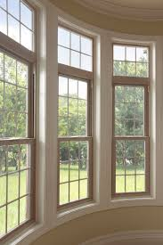 Home Windows Design Images Home Design Interesting Milgard Windows For Bay Windows Design