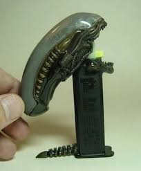 where to buy pez dispensers aliens pez the sue
