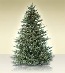 best artificial christmas tree wondrous consumer reports best artificial christmas tree amazing