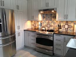 top travertine kitchen backsplash travertine kitchen backsplash