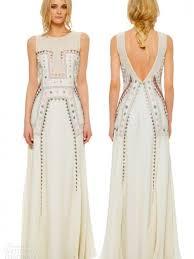 wedding dress resale 136 best wedding dresses for sale images on wedding