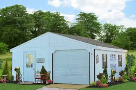 garage modular garage apartment floor plans double garage with