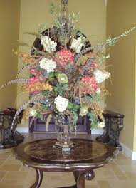 Home Decor Buy Online Home Decoration Simple Artificial Floral Arrangements With