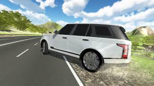 lime green range rover offroad rover android apps on google play