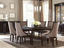 transitional dining room sets endearing new kitchen the brilliant transitional dining room sets