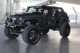 modified jeep 2017 image result for modified wrangler i jeep it pinterest jeeps