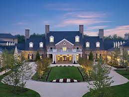cheap wedding venues in virginia salamander resort and spa northern virginia wedding venue middleburg