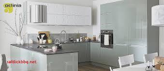 meuble cuisine leroy merlin delinia meuble cuisine 90 cm de large pour idees de deco de cuisine