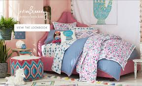 kids u0027 u0026 baby furniture kids bedding u0026 gifts baby registry
