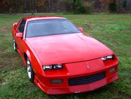 92 camaro rs 1992 chevrolet 92 camaro rs camaro rs for sale county ohio
