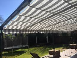Blinds Awnings Outdoor Blinds Patio Blinds Canvas Blinds Awnings Pergolas