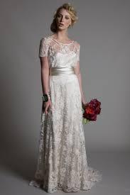 wedding dresses in london 25 best wedding dresses london ideas on retro wedding
