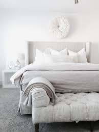 bedroom source list