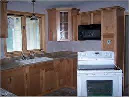 amish kitchen cabinets illinois kitchen cabinets illinois coryc me