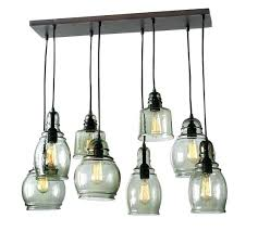 Pendant Barn Lights Pendant Barn Light U2013 Eugenio3d
