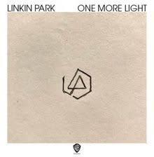 one light linkin park linkin park one more light lyrics genius lyrics
