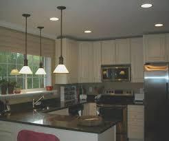 Kitchen Cabinets Low Price Kitchen Creative Low Price Kitchen Cabinets Room Ideas