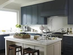 kitchen country grey kitchen kitchen cabinets with marble