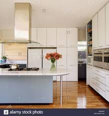 designer kitchen extractor fans designer extractor fan kitchen kitchen design ideas