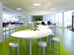 Coolest Office Furniture by Office Design Amazing Office Space Most Impressive Office Spaces