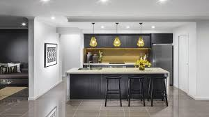 laminex kitchen ideas inspiring black kitchen bench 40 trendy furniture with laminate at