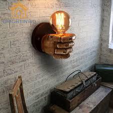 Vintage Bedroom Lighting Classical Resin Vintage Wall Ls Corridor Lights Living