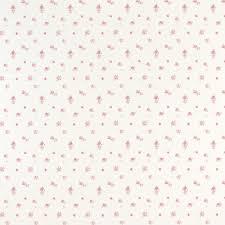 abbeville pink natural floral wallpaper at laura ashley