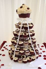 cupcake wedding cake cupcake wedding cake cupcake towers wedding cupcakes kent