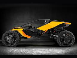 61 best go kart images on pinterest go car raptors and car