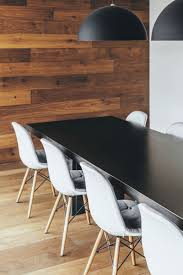 St Le Esszimmer Freischwinger Leder Nauhuri Com Esszimmer Modern Holz Neuesten Design Kollektionen