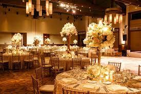 Austin Wedding Venues Austin Wedding Venues Accommodating 500 Guests