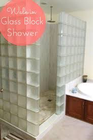 organizing bathroom ideas quick tips for organizing bathrooms hgtv inside easy to clean