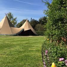 29 best venue images on pinterest park weddings walled garden