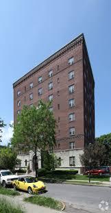 roosevelt apartments rentals rochester ny apartments com