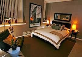 home decor for bachelors best 8 bachelor pad wall decor designs bachelors pad bedroom ideas