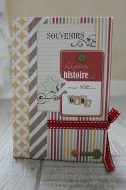 Couverture Album Photo Scrapbooking 305 Best Swirlcards Mini Albums Images On Pinterest Mini