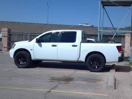 nissan armada yahoo answers post pictures of your wheels page 40 nissan titan forum