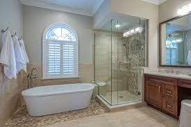 Bathroom Towel Design Ideas All Your Bathroom Etiquette Questions U2014answered Reader U0027s Digest