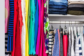 shop your closet how to cure