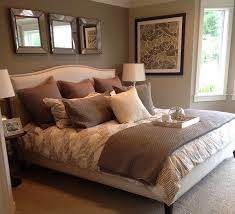 how to make your bed like a hotel why rent in london when you could stay in a hotel for less soaring