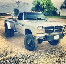 dodge one ton trucks for sale best 25 dodge dually ideas on lifted dodge dodge ram