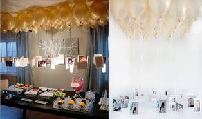engagement party ideas diy home design health support us