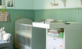 chambre bébé conforama chambre complete bebe conforama affordable on line disney lit