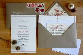 diy bridal shower invitations diy ish bridal shower invitations