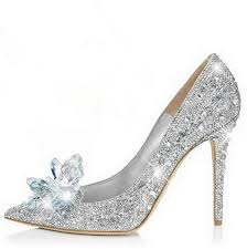 wedding shoes brands brand shoes woman high heels wedding shoes cinderella