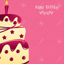 beautiful and wonderful birthday wishes for your lovely