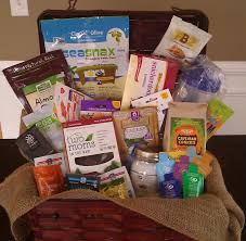 organic food gift baskets best 25 nut gift baskets ideas on spiced nuts
